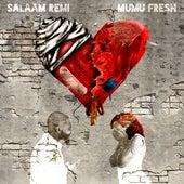 EmOGs von Salaam Remi
