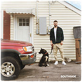 SOUTHSIDE van Sam Hunt