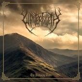 Misdeeds Of Faith by Winterfylleth