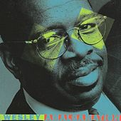 Amalgamation by Fred Wesley