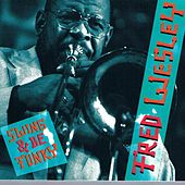Swing & Be Funky de Fred Wesley