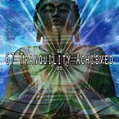67 Tranquility Achieved de Zen Meditation and Natural White Noise and New Age Deep Massage