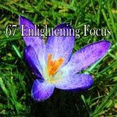 67 Enlightening Focus de White Noise Therapy (1)