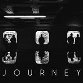 Journey by Days n' Decades