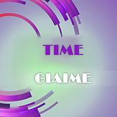 Time by Giaime