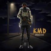 Dracos de KMD