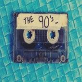 The 90's de Yandel Beats