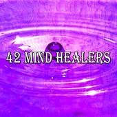 42 Mind Healers by White Noise Research (1)