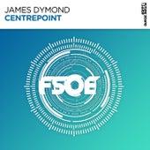 Centrepoint von James Dymond