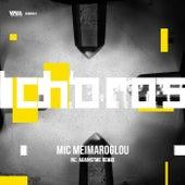 Choros de Mic Meimaroglou