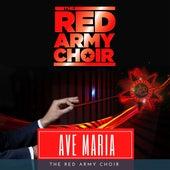 Ave Maria, D. 839, Op. 52 No. 6