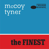 The Finest de McCoy Tyner