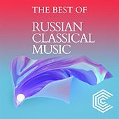 The Best of Russian Classical Music de Various Artists