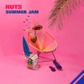 Summer Jam von Huts