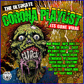 The Ultimate Corona Playlist von Various Artists