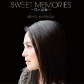 Sweet Memories (Amai Kioku) de Seiko Matsuda