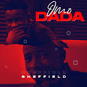 Omo Dada by SHEFFIELD