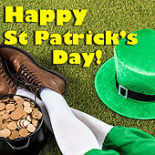 Happy St Patrick's Day! von Various Artists