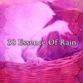 38 Essence of Rain by Rain Sounds and White Noise