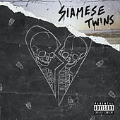 Siamese Twins by Yung Pinch