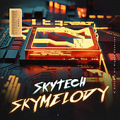 Skymelody by Skytech
