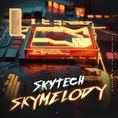 Skymelody von Skytech