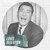Louis Selection by Louis Prima