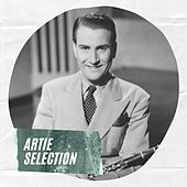 Artie Selection by Artie Shaw