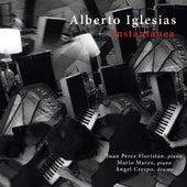 Instantánea by Alberto Iglesias