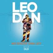 No Existe una Ley (En Vivo) de Leo Dan