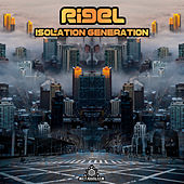 Isolation Generation by Rigel