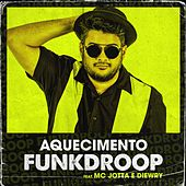 Aquecimento Funkdroop von Funkdroop