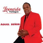 Aquel Señor by Leonardo Paniagua