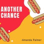 Another Chance de Amanda Palmer