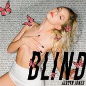 Blind de Jordyn Jones
