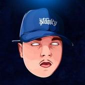 Vou Sarrar de DJ Stan-Ley