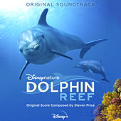 Dolphin Reef (Original Soundtrack) by Steven Price