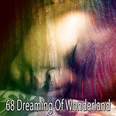 68 Dreaming of Wonderland de Relaxing Music Therapy