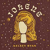 Jolene von Kelsey Ryan