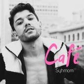 Café de Syhmom