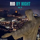 Rio by Night, Vol. VI de Various Artists