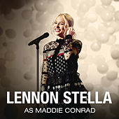 Lennon Stella As Maddie Conrad by Nashville Cast