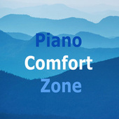 Piano Comfort Zone de Various Artists