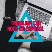 Trabajar con Rock en Español de Various Artists
