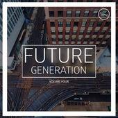 Future Generation, Vol. 4 de Various Artists