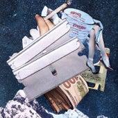 Frozen Razor by Vega Ramón