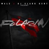 Folarin by Wale