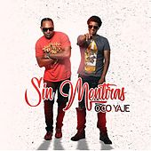 Sin Mentiras by Oco Yaje