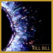 Kill Bill de Kitai