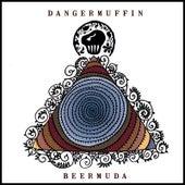 Beermuda by Dangermuffin